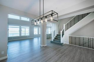 Photo 3: 37 Lucas Cove NW in Calgary: Livingston Detached for sale : MLS®# A1025548