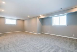 Photo 35: 37 Lucas Cove NW in Calgary: Livingston Detached for sale : MLS®# A1025548