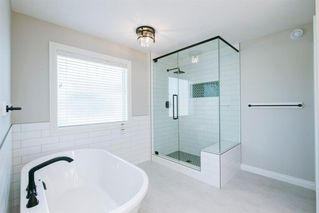 Photo 25: 37 Lucas Cove NW in Calgary: Livingston Detached for sale : MLS®# A1025548