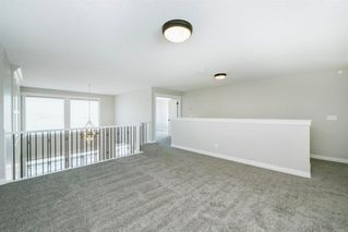 Photo 22: 37 Lucas Cove NW in Calgary: Livingston Detached for sale : MLS®# A1025548