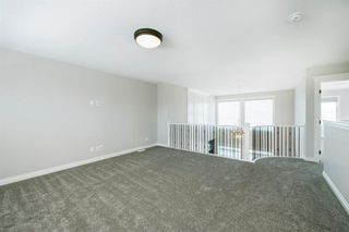Photo 21: 37 Lucas Cove NW in Calgary: Livingston Detached for sale : MLS®# A1025548