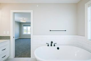 Photo 26: 37 Lucas Cove NW in Calgary: Livingston Detached for sale : MLS®# A1025548