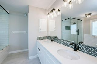 Photo 24: 37 Lucas Cove NW in Calgary: Livingston Detached for sale : MLS®# A1025548