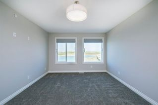 Photo 23: 37 Lucas Cove NW in Calgary: Livingston Detached for sale : MLS®# A1025548
