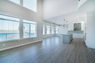 Photo 6: 37 Lucas Cove NW in Calgary: Livingston Detached for sale : MLS®# A1025548