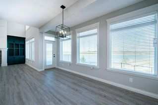 Photo 14: 37 Lucas Cove NW in Calgary: Livingston Detached for sale : MLS®# A1025548