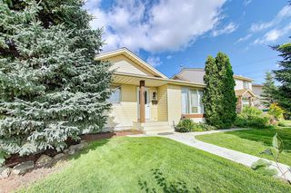 Photo 1: 19 TEMPLEBY Road NE in Calgary: Temple Detached for sale : MLS®# A1027919