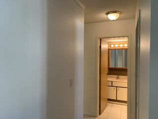 "Photo 6: 211 13501 96 Avenue in Surrey: Queen Mary Park Surrey Condo for sale in ""PARKWOODS"" : MLS®# R2495142"