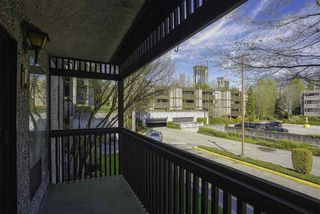 "Photo 13: 211 13501 96 Avenue in Surrey: Queen Mary Park Surrey Condo for sale in ""PARKWOODS"" : MLS®# R2495142"