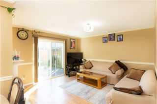 Photo 11: 300 32550 MACLURE Road in Abbotsford: Abbotsford West Townhouse for sale : MLS®# R2503591