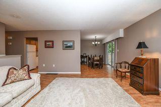 Photo 14: 613 Nootka St in : CV Comox (Town of) House for sale (Comox Valley)  : MLS®# 858422