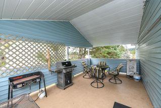 Photo 41: 613 Nootka St in : CV Comox (Town of) House for sale (Comox Valley)  : MLS®# 858422
