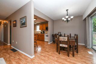 Photo 13: 613 Nootka St in : CV Comox (Town of) House for sale (Comox Valley)  : MLS®# 858422