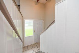 Photo 22: 613 Nootka St in : CV Comox (Town of) House for sale (Comox Valley)  : MLS®# 858422