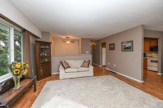 Photo 15: 613 Nootka St in : CV Comox (Town of) House for sale (Comox Valley)  : MLS®# 858422