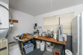 Photo 33: 613 Nootka St in : CV Comox (Town of) House for sale (Comox Valley)  : MLS®# 858422