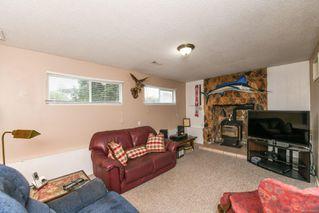 Photo 9: 613 Nootka St in : CV Comox (Town of) House for sale (Comox Valley)  : MLS®# 858422