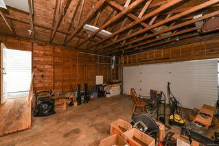 Photo 34: 613 Nootka St in : CV Comox (Town of) House for sale (Comox Valley)  : MLS®# 858422