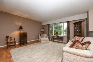 Photo 16: 613 Nootka St in : CV Comox (Town of) House for sale (Comox Valley)  : MLS®# 858422