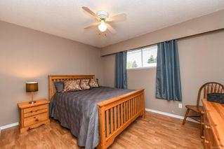Photo 8: 613 Nootka St in : CV Comox (Town of) House for sale (Comox Valley)  : MLS®# 858422