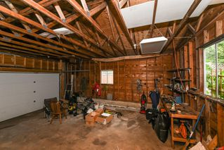 Photo 35: 613 Nootka St in : CV Comox (Town of) House for sale (Comox Valley)  : MLS®# 858422
