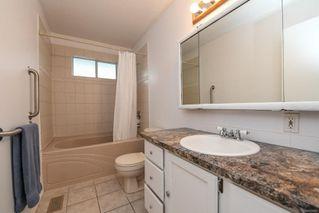 Photo 18: 613 Nootka St in : CV Comox (Town of) House for sale (Comox Valley)  : MLS®# 858422