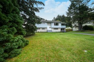 Photo 42: 613 Nootka St in : CV Comox (Town of) House for sale (Comox Valley)  : MLS®# 858422