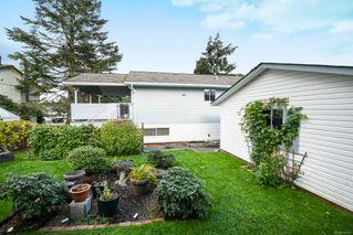 Photo 43: 613 Nootka St in : CV Comox (Town of) House for sale (Comox Valley)  : MLS®# 858422