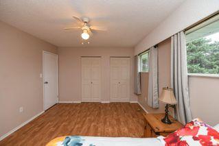 Photo 20: 613 Nootka St in : CV Comox (Town of) House for sale (Comox Valley)  : MLS®# 858422