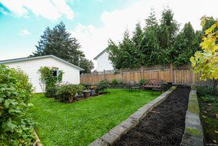 Photo 46: 613 Nootka St in : CV Comox (Town of) House for sale (Comox Valley)  : MLS®# 858422