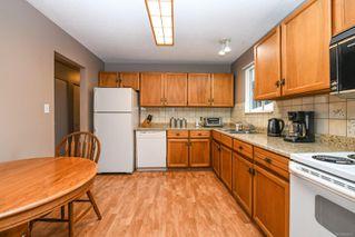 Photo 10: 613 Nootka St in : CV Comox (Town of) House for sale (Comox Valley)  : MLS®# 858422