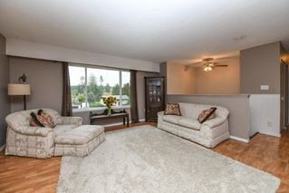 Photo 7: 613 Nootka St in : CV Comox (Town of) House for sale (Comox Valley)  : MLS®# 858422