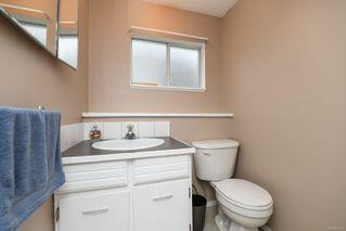 Photo 32: 613 Nootka St in : CV Comox (Town of) House for sale (Comox Valley)  : MLS®# 858422