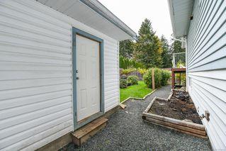 Photo 39: 613 Nootka St in : CV Comox (Town of) House for sale (Comox Valley)  : MLS®# 858422