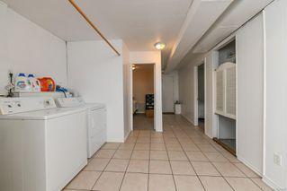 Photo 28: 613 Nootka St in : CV Comox (Town of) House for sale (Comox Valley)  : MLS®# 858422