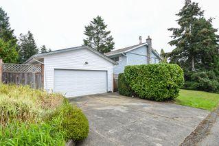 Photo 36: 613 Nootka St in : CV Comox (Town of) House for sale (Comox Valley)  : MLS®# 858422