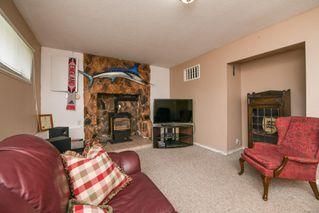 Photo 25: 613 Nootka St in : CV Comox (Town of) House for sale (Comox Valley)  : MLS®# 858422