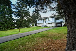 Photo 49: 613 Nootka St in : CV Comox (Town of) House for sale (Comox Valley)  : MLS®# 858422