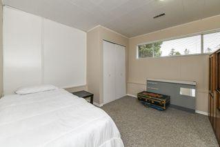 Photo 30: 613 Nootka St in : CV Comox (Town of) House for sale (Comox Valley)  : MLS®# 858422