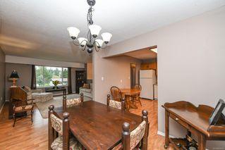 Photo 12: 613 Nootka St in : CV Comox (Town of) House for sale (Comox Valley)  : MLS®# 858422