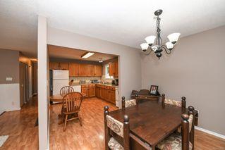 Photo 11: 613 Nootka St in : CV Comox (Town of) House for sale (Comox Valley)  : MLS®# 858422