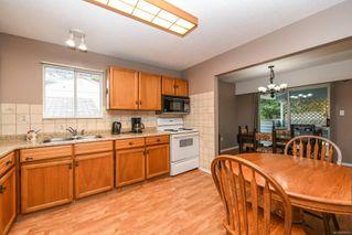 Photo 6: 613 Nootka St in : CV Comox (Town of) House for sale (Comox Valley)  : MLS®# 858422