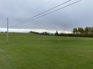 Photo 12: Lot 14 Salty Reef Road in Braeshore: 108-Rural Pictou County Vacant Land for sale (Northern Region)  : MLS®# 202021992