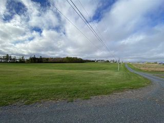 Photo 13: Lot 14 Salty Reef Road in Braeshore: 108-Rural Pictou County Vacant Land for sale (Northern Region)  : MLS®# 202021992