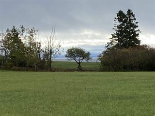 Photo 10: Lot 14 Salty Reef Road in Braeshore: 108-Rural Pictou County Vacant Land for sale (Northern Region)  : MLS®# 202021992