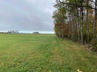 Photo 8: Lot 14 Salty Reef Road in Braeshore: 108-Rural Pictou County Vacant Land for sale (Northern Region)  : MLS®# 202021992