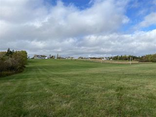 Photo 15: Lot 14 Salty Reef Road in Braeshore: 108-Rural Pictou County Vacant Land for sale (Northern Region)  : MLS®# 202021992