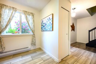 Photo 4: 44 5307 204 STREET in Langley: Langley City Townhouse for sale : MLS®# R2461539