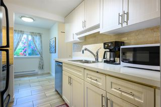 Photo 7: 44 5307 204 STREET in Langley: Langley City Townhouse for sale : MLS®# R2461539