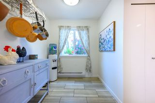 Photo 6: 44 5307 204 STREET in Langley: Langley City Townhouse for sale : MLS®# R2461539